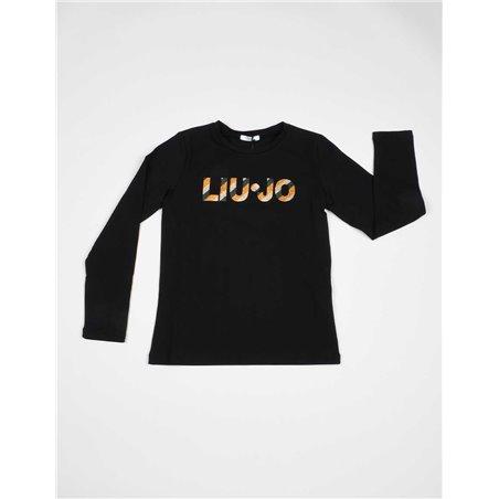 LIU-JO GF1034
