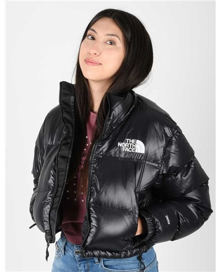 THE NORTH FACE NF0A5GGEJK3-S