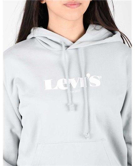 LEVIS 184870007