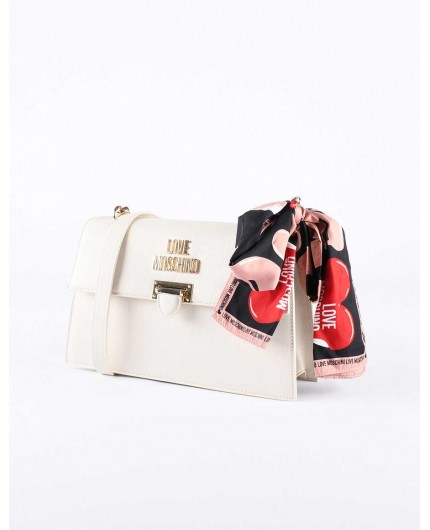 MOSCHINO JC4241PP0A