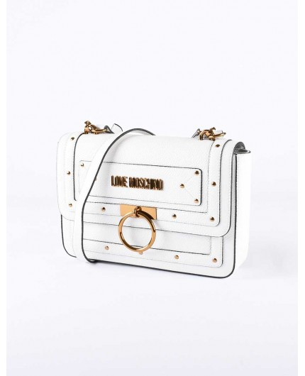 MOSCHINO JC4063PP1A