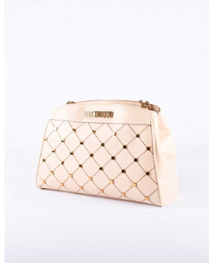 MOSCHINO JC4095PP1A
