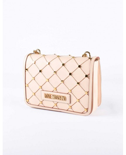 MOSCHINO JC4094PP1A