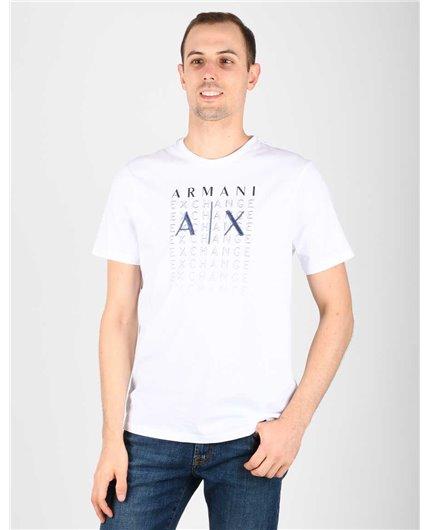 ARMANI 6KZTBW