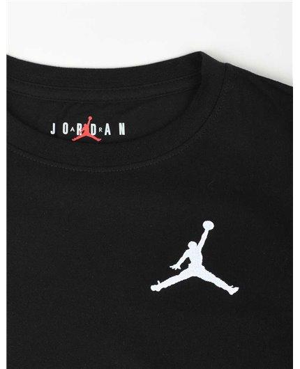 JORDAN 95A873