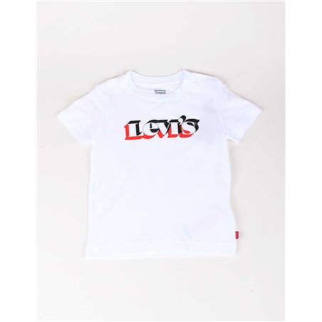 LEVIS 8ED573-001