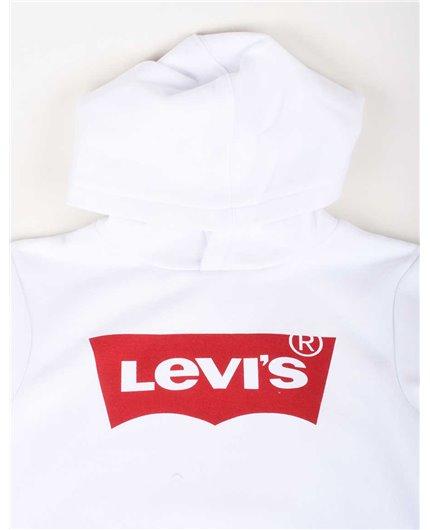 LEVIS 9E8778-001