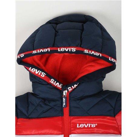 LEVIS 6ED554