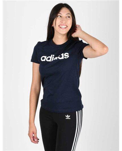 ADIDAS H07833