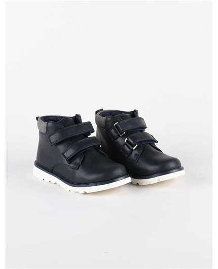 CHICCO ANKLE BOOT FLOK