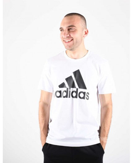 ADIDAS DT9929 MH BOS TEE