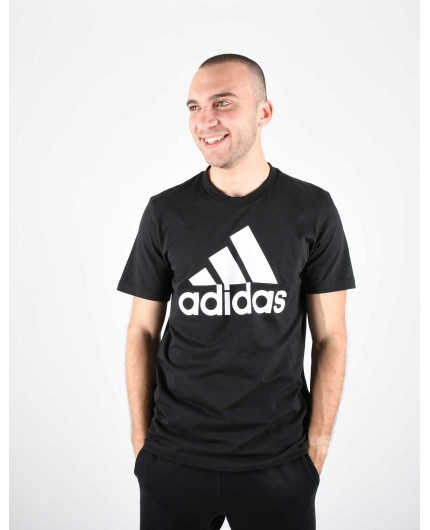 ADIDAS DT9933 MH BOS TEE