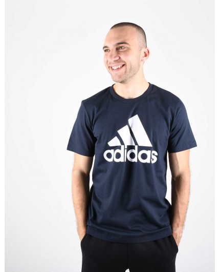 ADIDAS DT9932 MH BOS TEE