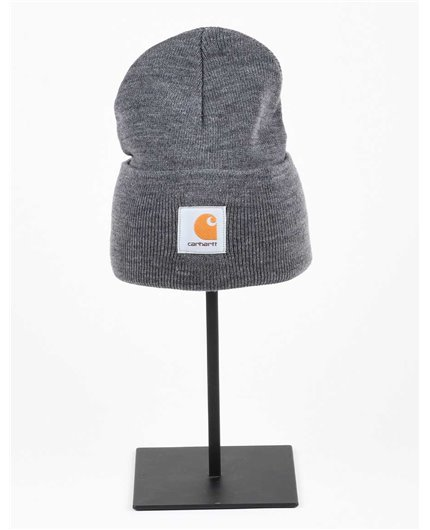CARHARRT ACRYLIC WATCH HAT