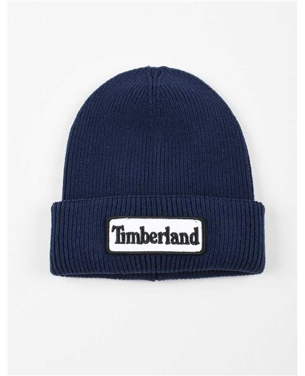 TIMBERLAND T21349