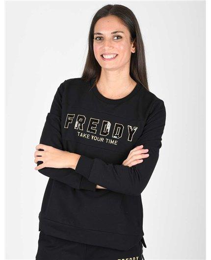 FREDDY F1WCLS5