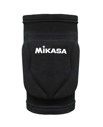 MIKASA MT10