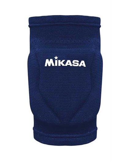 MIKASA GINOCC  MT10 NAVY 036