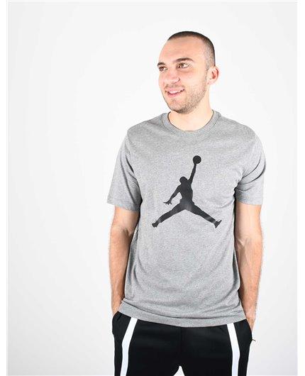 NIKE CJ0921-091 Jordan Jumpman