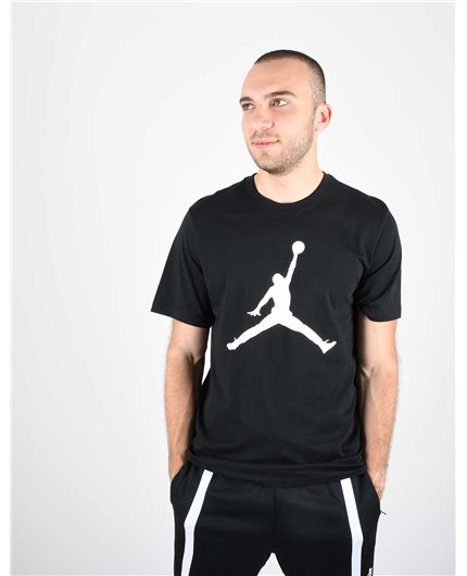 NIKE CJ0921-011 Jordan Jumpman