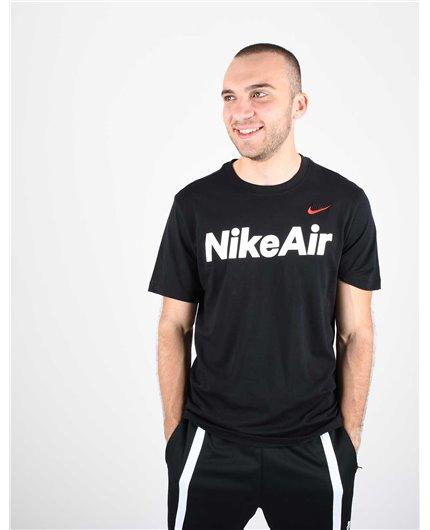 NIKE CK2232-010 Nike Air