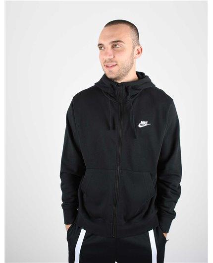 NIKE BV2648-010 Nike Sportswear Club