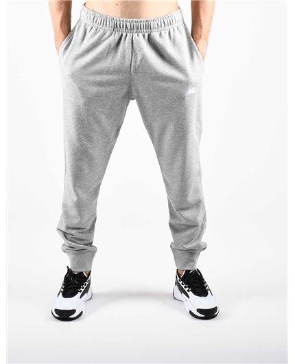 NIKE BV2679-063 Nike Sportswear Club Fleece