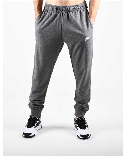 NIKE BV2679-071 Nike Sportswear Club Fleece