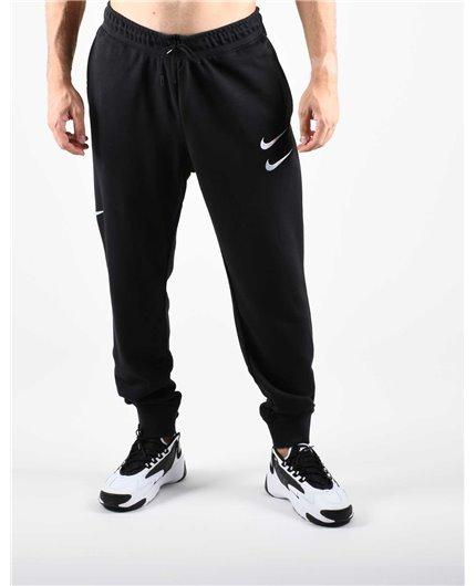 NIKE CJ4880-010 Nike Sportswear Swoosh