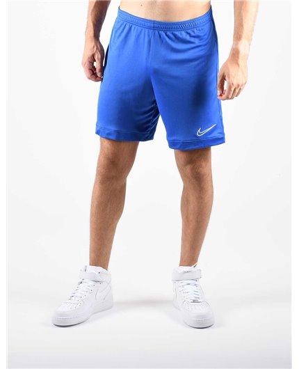 NIKE AJ9994-480 Nike Dri-FIT Academy