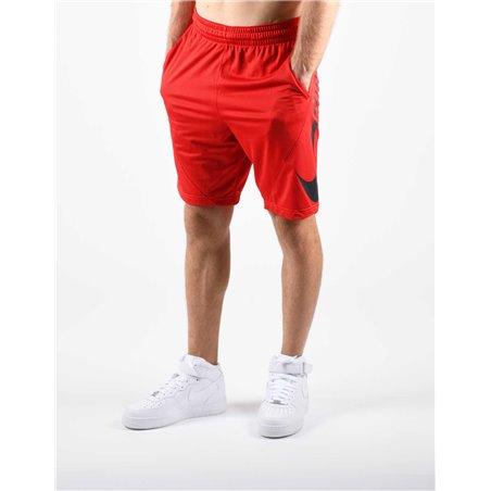 NIKE 910704-657 Nike HBR
