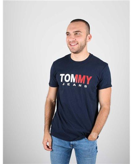 TOMMY JEANS DM0DM07440