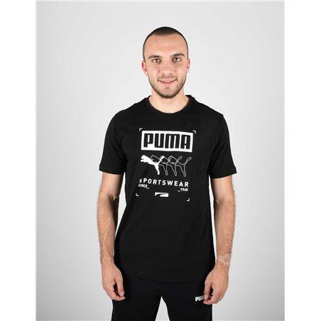 PUMA 581908 01