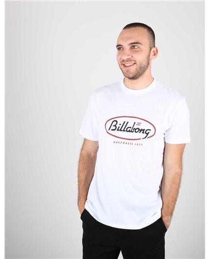 BILLABONG S1SS03 BIP0