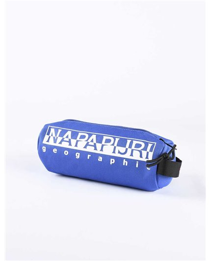 NAPAPIJRI HAPPY PC