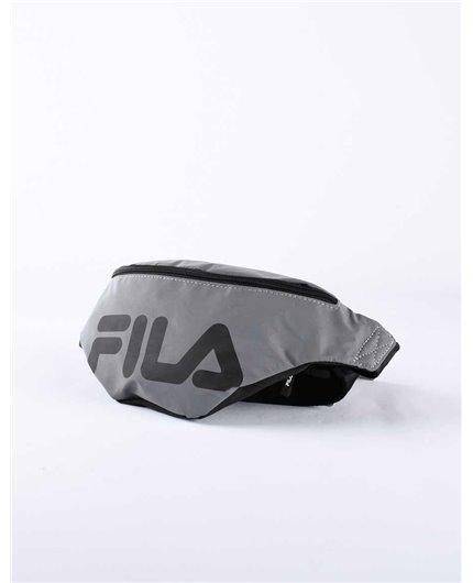 FILA WAIST BAG SLIM REFLECTIVE 685103