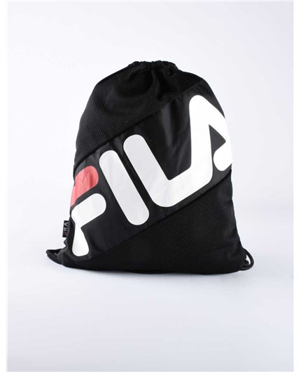 FILA GYM SACK MESH DOUBLE 685014