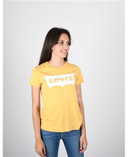LEVIS 173690778