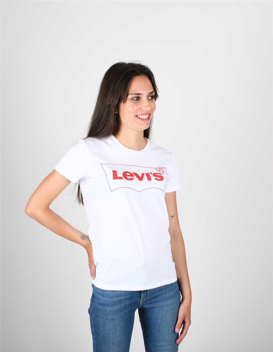 LEVIS 173690771