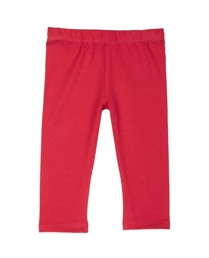 CHICCO LEGGINGR 9025892 ROSS 075