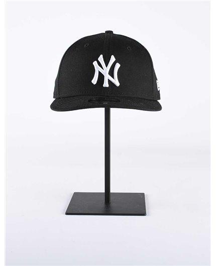 NEWERA MLB 9FIFTY NEW YORK YANKEES
