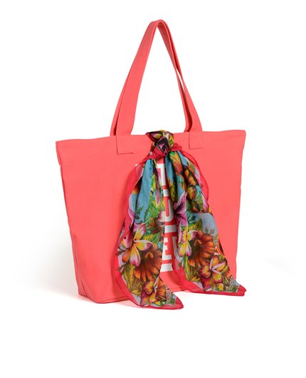 HAVAIANAS SHOPPING BAG