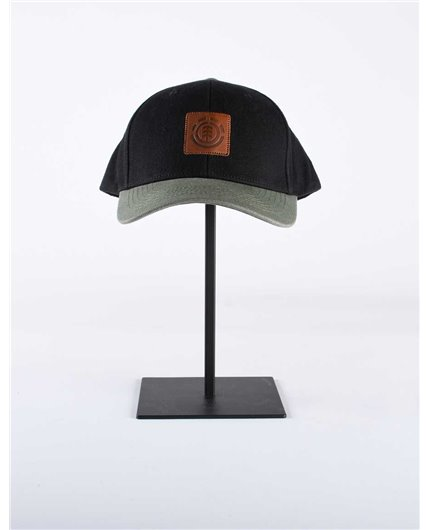 ELEMENT TREELOGO CAP F5CTA4