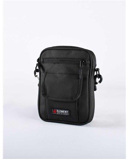 ELEMENT ROAD BAG S5ESA4
