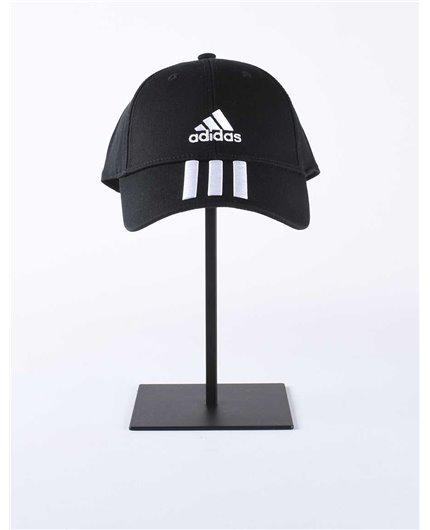ADIDAS FK0894 BBALL 3S CAP