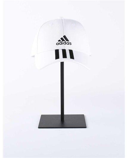 ADIDAS FQ5411 BBALL 3S CAP