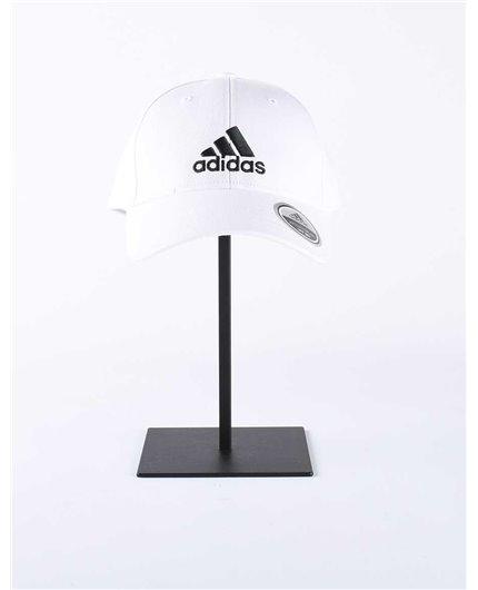 ADIDAS FK0890 BBALL CAP