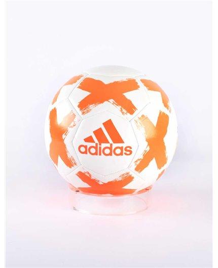 ADIDAS FL7036 STARLANCER CLUB BALL