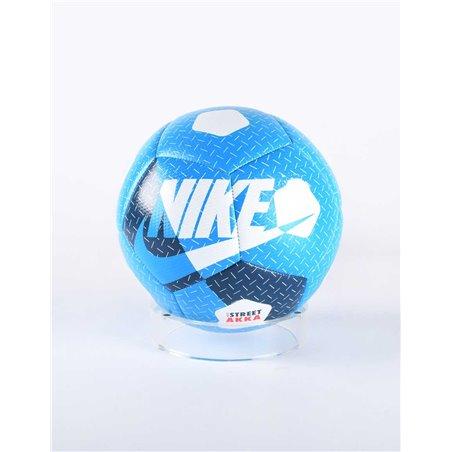 NIKE SC3975-446 Nike Street Akka