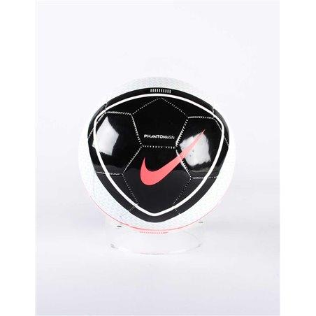 NIKE SC3984-100 Nike Phantom Vision